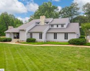 202 Deerfield Drive, Greer image