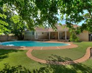 4701 NW 59th Terrace, Oklahoma City image