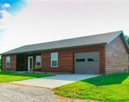 886 Sw 301 Road, Chilhowee            image