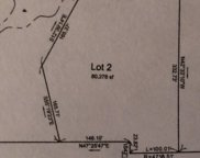 Lot 2 Greenville Rd, Ashby image