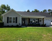 6701 Yellow Bell Road, Wilmington image