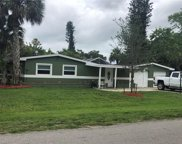 2255 Randolph  Drive, Fort Myers image