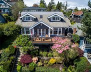 1523 38th Ave, Seattle image