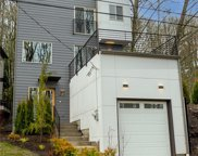 6731 25th Ave SW, Seattle image