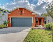 6105 Oak Mill Terrace, Palmetto image