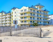 5901 Atlantic   Avenue Unit #309, Ocean City image