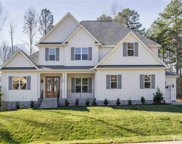 104 Falling Stone Drive, Holly Springs image