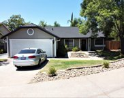 156  Witmer Drive, Folsom image