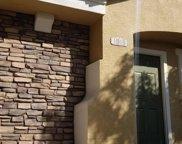 9233 E Neville Avenue Unit #1018, Mesa image