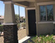 6175 Isola Peak Avenue, Las Vegas image