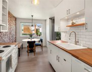 2031 NW 59th St Unit 104, Seattle image
