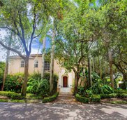 7667 Sw 52nd Ave, Miami image