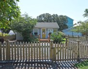 1405 Searay Lane, Carolina Beach image