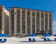 24230 Perdido Beach Blvd Unit 3003, Orange Beach image