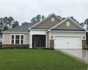 2312 Myerlee Dr., Myrtle Beach image