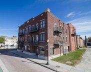 101 S Water Street Unit #5, Wilmington image