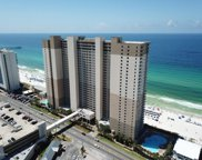 16819 Front Beach Road Unit 200, Panama City Beach image