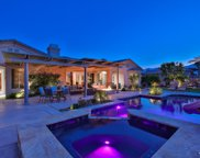 22 Champagne Circle, Rancho Mirage image
