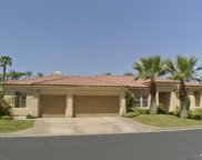 75984 Camino Cielo, Indian Wells image