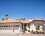 25418 S Spring Creek Road, Sun Lakes image