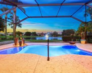 12495 Country Day  Circle, Fort Myers image