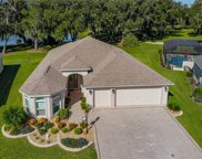 5746 Sweet Bay Trail, The Villages image
