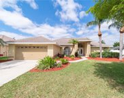 1827 Se 20th  Street, Cape Coral image