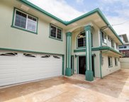 744 A 22nd Avenue, Honolulu image