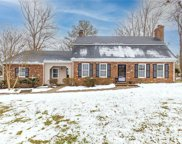 3731 Drakeshire  Road, North Chesterfield image