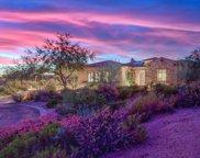 37344 N 110th Street, Scottsdale image