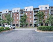 630 Calvert  Street Unit #1110, Charlotte image