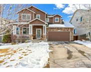 7356 New Raymer Ct, Fort Collins image