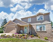 528 Currie Hill Street, Fort Wayne image