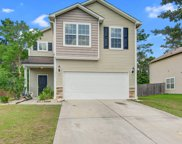 215 Old Carolina Drive, Goose Creek image