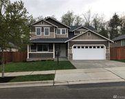 7159 289th Place NW, Stanwood image