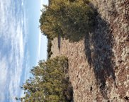 0000 Olive Ln, Concho Valley image