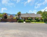 16899     Avenida De Santa Ynez, Pacific Palisades image