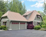 13209 Dubuque Rd, Snohomish image