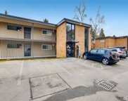 3814 11th Ave W Unit 17, Seattle image