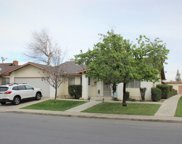 2112 Courtleigh, Bakersfield image