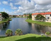2831 E Sunrise Lakes Dr E Unit #307, Sunrise image