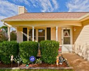 1408 Brookwood Place, South Central 2 Virginia Beach image