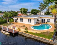 1024 NW 30th Ct, Wilton Manors image