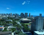 1200 Queen Emma Street Unit 2507, Honolulu image
