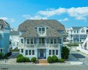 1503 Beach Terrace, Longport image