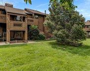 3327 Capstan Way, Colorado Springs image