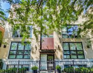 4038 N Western Avenue Unit #2S, Chicago image