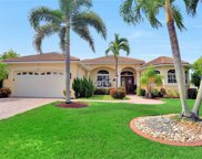 619 SW 53rd TER, Cape Coral image