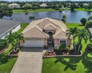 8574 Manderston  Court, Fort Myers image