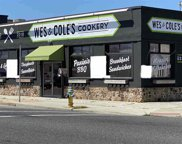 700 New Jersey, North Wildwood image